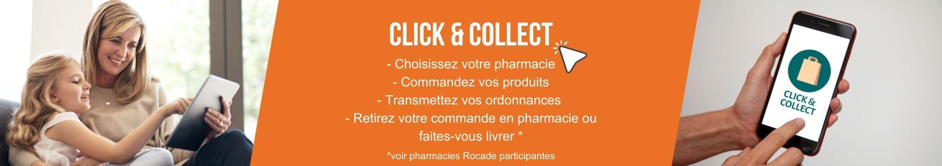 Pharmacie du Forum,TALENCE
